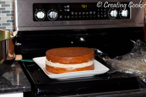 Amaretto Cake (6 of 10)