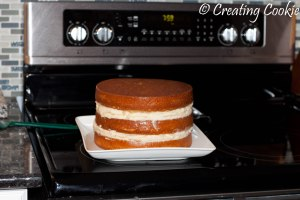 Amaretto Cake (7 of 10)