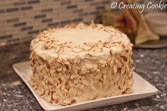 Amaretto Cake (8 of 10)